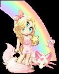 izoona's avatar