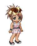 Bearry Bear's avatar