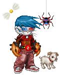 mywawym's avatar