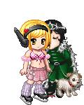 iAmu-chi's avatar