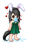 sweethart777's avatar