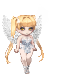 Eden Fae's avatar