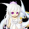 Shuurie Kou's avatar