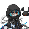 Eternal Phantasm's avatar