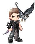 Talosad's avatar