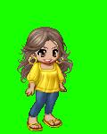sexy_green_virgo_baby 7's avatar