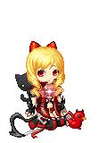 kittycatcalls666's avatar