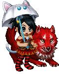 sango1112's avatar