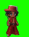 lil wayne16's avatar
