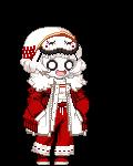 innocent claw's avatar