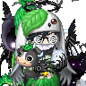 THE CHATTERBOX CREEP0RZ's avatar