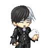 Death the Kid CDO's avatar