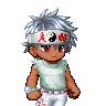 Nerdy Lycan's avatar
