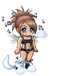 x_baby_bear_love_x's avatar