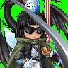 Trinitus40's avatar