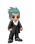mexican_pimp_123's avatar