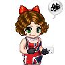 KaylaSue's avatar