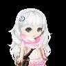 gypsie357's avatar
