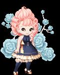 Aubey09's avatar