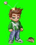Ghost Rider1592-'s avatar