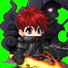 RIOT_KID94's avatar