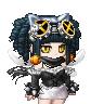 _-KittyCat-Nya-Nya-_'s avatar