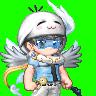Bojotengi's avatar