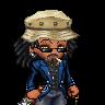 iDontLikeYu's avatar