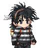 Xcloud fighterXX's avatar