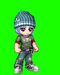 FrootSnak2008's avatar