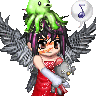 wildthing89's avatar