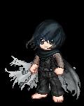 Dark E Angelis