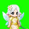 xSookie's avatar