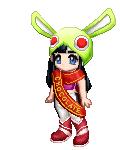 Sayuri Sayo