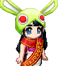 Sayuri Sayo's avatar