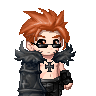 Wolfking10's avatar