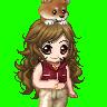 weideman's avatar