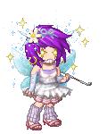 Andie Apparatus's avatar