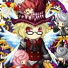 Avari Kazuka's avatar