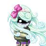 HappyHobo's avatar