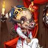 Sarah__Gold__Silver's avatar