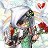 Sir Licht Libra's avatar
