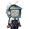 authority_lex's avatar