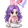 vampirefreya's avatar