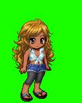 Layla2009's avatar