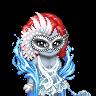 MintoLovley's avatar