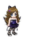 xX_princess_allie_xX's avatar