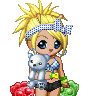lilshorty11 The baby's avatar