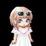 HelloCherryChick's avatar