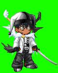 The Nesquik Ninja!!!